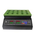 上海衡平MTC-11电热消解仪