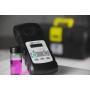 便携式余氯二氧化氯五参数快速测定仪