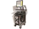 多通道原位分析光谱仪RAMANRXN2TM
