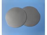 硅锗(Si-Ge)晶体基片