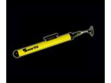 SMT-100C手动真空吸笔