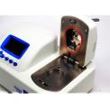 美国 Aqualab  4TE温控型水分活度仪