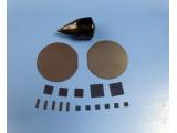 镓酸钕(NdGaO3)晶体基片