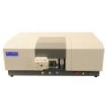AJ-2200半自动化气相分子吸收光谱仪。