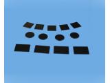 磷化铟(InP)晶体基片
