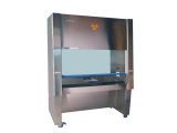 上海苏净单人全排BSC-1000IIB2生物安全柜