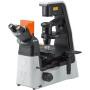 尼康Nikon Ts2R研究级倒置显微镜