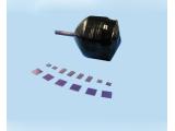铝酸钕钙(NdCaAlO4)晶体基片