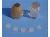 钛酸锶 (SrTiO3)单晶基片