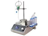 集菌仪智能型HTY-602A