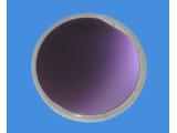 Si+SiO2薄膜