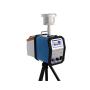 环境空气颗粒物综合采样器(恒温型)