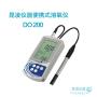 昆凌 DO200A  便携式溶解氧测定仪