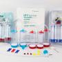 集菌培养器Steritailin