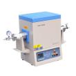 1400℃小型管式炉--GSL-1400X