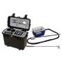 ZR-3700A型烟气汞综合采样器