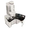透射电子显微镜(透射电镜、TEM)