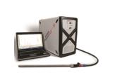 近红外原位分析光谱仪RAMANRXN2TM 1000