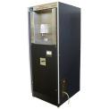 PMI(锂电池)电池隔膜孔隙度分析仪(水挤法)