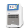 四通道实时荧光定量PCR仪
