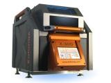 KATANAX X300 电熔融炉