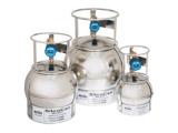 瑞思泰康 SilcoCan 硅烷化苏玛罐 采样器配件