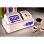 水活度分析仪、水活度仪
