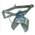 格雷斯普ZYQ-WN污泥采样器