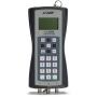 LI-1500辐射照度测量仪