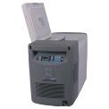 英国Prima普律玛超低温冰箱 PF8025