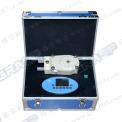 格雷斯普 BC-9600型 轻便式水质采样器