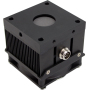 Brolight 热电堆光电探测器 BIM-7203