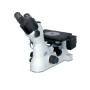 日本尼康倒置显微镜MA 100