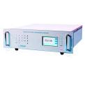 GOW-MAC 2300系列总烃分析仪