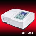 UV-5500(PC)扫描型紫外可见分光光度计