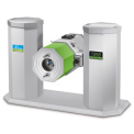 PerkinElmer DMA 8000 动态热机械分析仪