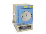 真空管式炉 VBF-1200X-H8