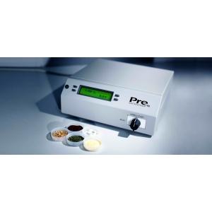 Aqualab Pre 经济实用水分活度仪