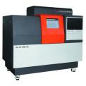 AL-CT1020岩心检测与分析系统
