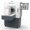 小动物活体成像系统 SPECT/PET/CT