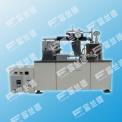 发动机冷却液模拟使用腐蚀测定仪
