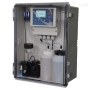PACON2500进口DPD比色法余氯分析仪