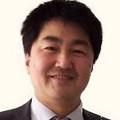 东南大学 教授 陆祖宏