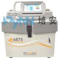 SPEX 6875 液氮冷冻研磨机/,冷冻研磨仪