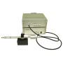 PicoFemto 透射电镜电学测量样品杆