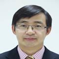 博奥生物集团有限公司集团助理总裁兼工程转化研究院院长 王东