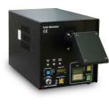 钙钛矿太阳能电池IV测试仪