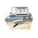SPEX 6775 小型冷冻/液氮研磨仪