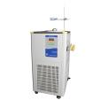 DLSB-6/20 低温冷却液循环泵
