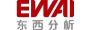 北京东西分析仪器有限公司